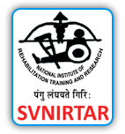 SVNIRTAR Recruitment 2021 Jobs In Swami Vivekanand National Institute of Rehabilitation Training