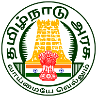 TNRD Thanjavur Recruitment 2021 Jobs In Department of Rural Development and Panchayat Raj