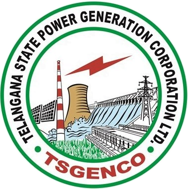 TSGENCO Recruitment 2021 Jobs In Telangana State Power Generation Corporation Limited