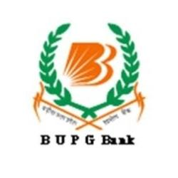 BUPG Bank Recruitment 2021 Jobs In Office Assistant (Multipurpose)