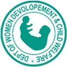 WDCW Anganwadi Recruitment 2021 Apply Online For Anganwadi Assistant And Anganwadi Worker Posts