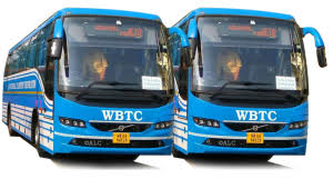 West Bengal Roadways Recruitment 2021 Apply Online for West Bengal Transport Corporation