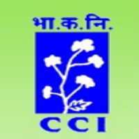 CCIL Aurangabad Recruitment 2021 Jobs In Cotton Corporation Of India Limited
