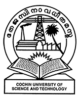 CUSAT Recruitment 2021 Jobs In Cochin University of Science & Technology