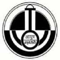 RARIDD Gwalior Recruitment 2021 Jobs In Regional Ayurveda Research Institute for Drug Development