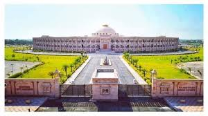 BITS Pilani Recruitment 2021 Jobs In Birla Institute of Technology and Science