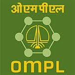 OMPL Recruitment 2021 Jobs In ONGC Mangalore Petrochemicals Limited