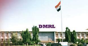 DMRL Recruitment 2021 Jobs In Defence Metallurgical Research Laboratory
