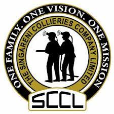 SCCL Recruitment 2021 Jobs In Singareni Collieries Company Limited