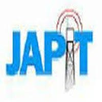 JAPIT Recruitment 2021 Jobs In Jharkhand Agency for Promotion of Information Technology