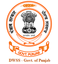 DWSS Punjab Recruitment 2021 Jobs In Department of Water Supply and Sanitation Punjab