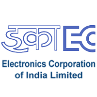 ECIL Bengaluru Recruitment 2021 Jobs In Electronics Corporation of India Limited