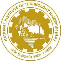 NIT Hamirpur Recruitment 2021 jobs In National Institute of Technology