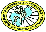TFDPC Recruitment 2021 Jobs In Tripura Forest Development and Plantation Corporation Limited