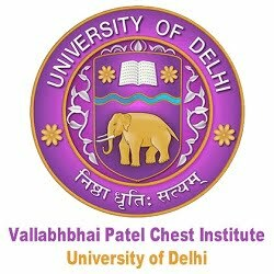 VPCI Recruitment 2021 Jobs In Vallabhbhai Patel Chest Institute Delhi University Jobs