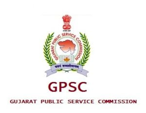 GPSC Recruitment 2021 Jobs In Gujarat Public Service Commission
