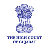 Gujarat High Court Recruitment 2021 Apply For Computer Operator Posts