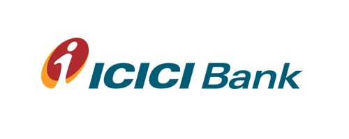 ICICI Bank Recruitment 2021 Apply Online For Branch Manager, Probationary Officer Posts