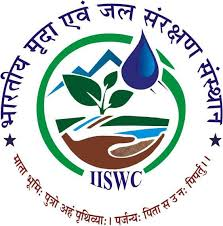 IISWC Recruitment 2021 Jobs In Indian Institute of Soil and Water Conservation