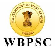 WBPSC Recruitment 2021 Jobs In West Bengal Public Service Commission