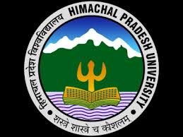 HPU Recruitment 2021 Apply Online For Junior Engineer Posts