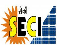 SECI Recruitment 2021 Jobs In Solar Energy Corporation of India Limited