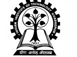 IIT Kharagpur Recruitment 2021 Jobs In Indian Institute of Technology