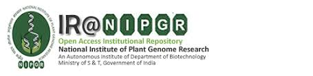 NIPGR Recruitment 2021 Jobs In National Institute of Plant Genome Research