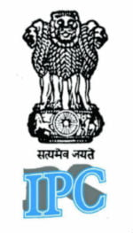 IPC Ghaziabad Recruitment 2021 Jobs In Indian Pharmacopoeia Commission
