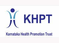 KHPT Bangalore Recruitment 2021 Jobs in Karnataka Health Promotion Trust