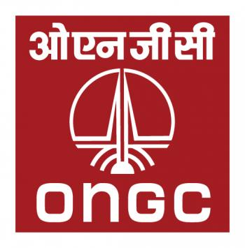 ONGC Mumbai Recruitment 2021 Jobs In Oil and Natural Gas Corporation