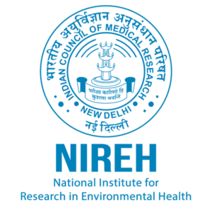 NIREH Bhopal Recruitment 2021 Jobs In National Institute for Research in Environmental Health