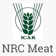 ICAR NRCM Recruitment 2021 Jobs In National Research Centre on Meat, ICAR Institute Hyderabad