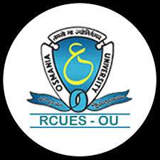 RCUES Hyderabad Recruitment 2021 Jobs In Regional Centre for Urban and Environmental Studies