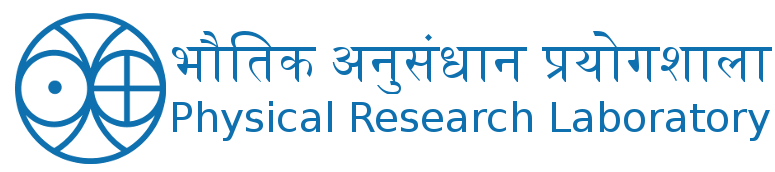 PRL Ahmedabad Recruitment 2021 Jobs In Physical Research Laboratory
