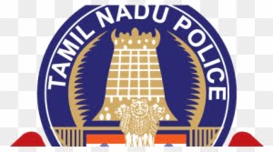 Tamil Nadu Police Recruitment 2021 Apply Online For Constable Posts