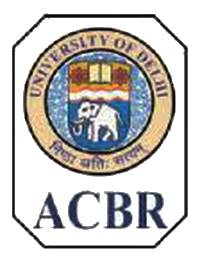 ACBR Delhi Recruitment