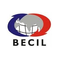 BECIL Delhi Recruitment 2021 Jobs In Broadcast Engineering Consultants India Limited