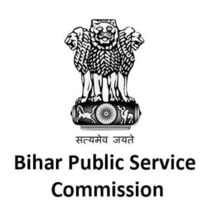 BPSC Admit Card 2021 Download Bihar Public Service Commission Exam Hall Ticket