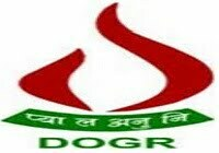 DOGR Pune Recruitment