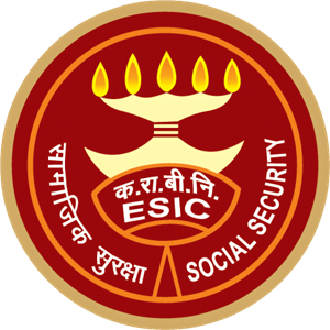 ESIC Alwar Recruitment 2021 Jobs In Employees' State Insurance Corporation