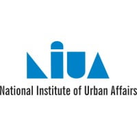 NIUA Delhi Recruitment