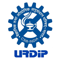 URDIP Recruitment