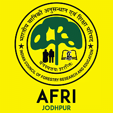 AFRI Recruitment