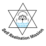Self Realisation Mission Keonjhar Recruitment