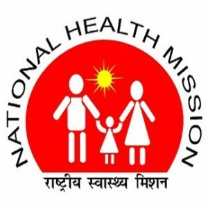 NHM Nashik Recruitment 2021 Apply For Staff Nurse, Counselor Posts