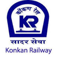 KRCL Recruitment 2021 Jobs In Konkan Railway Corporation Limited