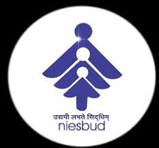 NIESBUD Recruitment 2021 Jobs In National Institute for Entrepreneurship and Small Business Development