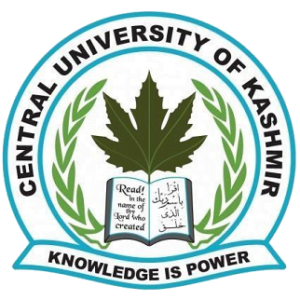 Central University of Jammu Recruitment 2021 Apply For Junior Research Fellow Post