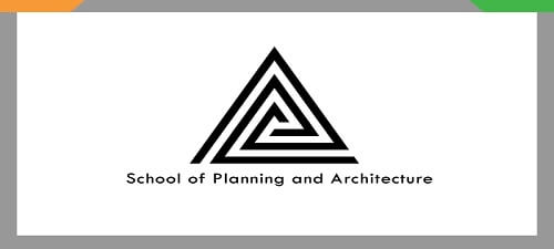 SPA Admit Card 2021 Download School of Planning and Architecture Exam Hall Ticket